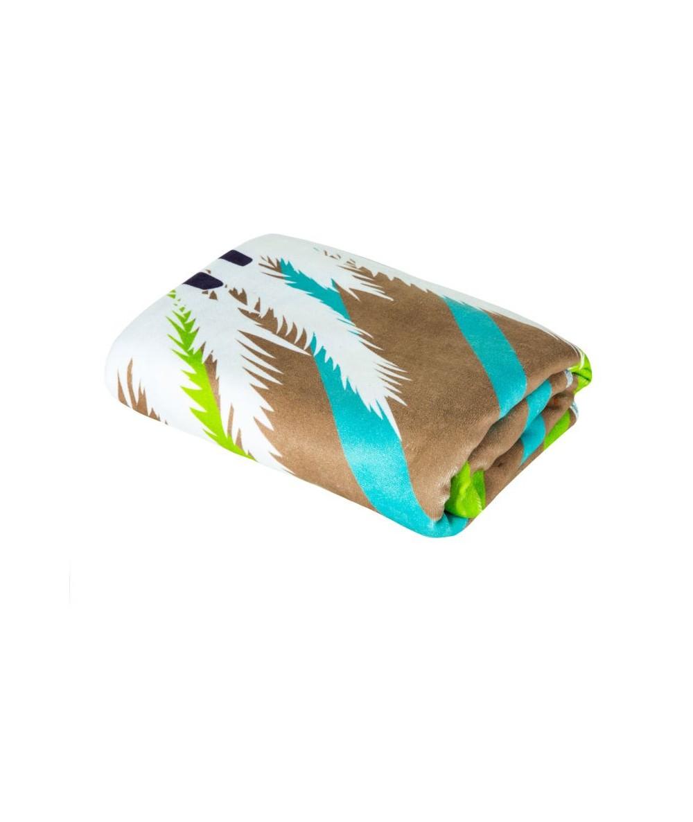 Ręcznik plażowy Summer II 80x160