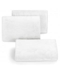 Ręcznik mikrofibra Amy 50x90 biały