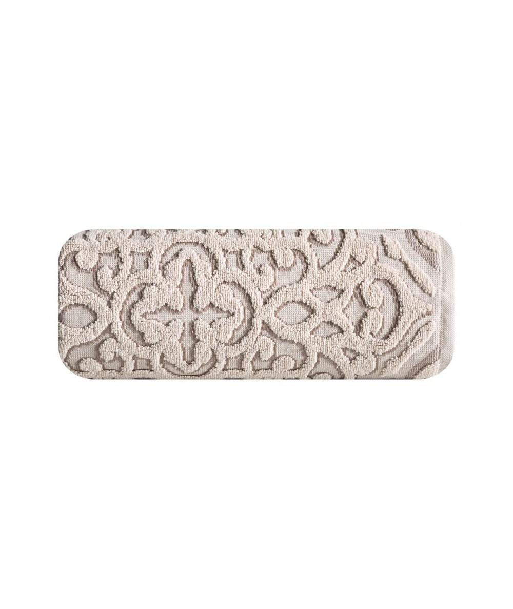 Ręcznik bawełna Ariana 50x90 różowy