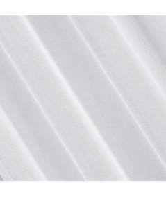 Firana Adel 350x160 biała