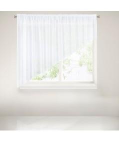 Firana Iza 1 400x145 biała
