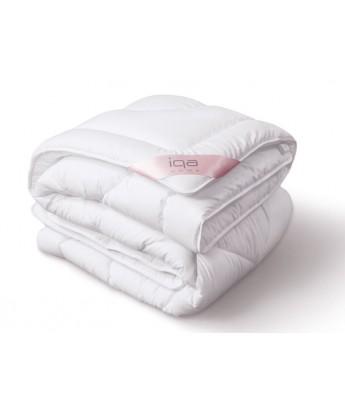 Kołdra bawełniana całoroczna Cotton Sen Iga Home