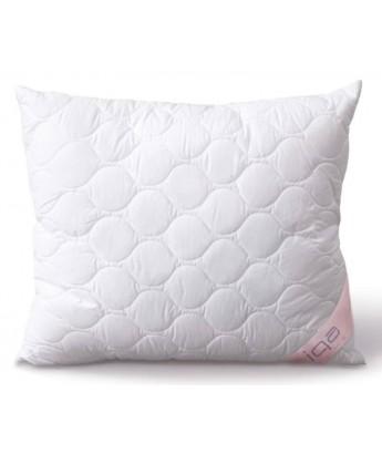 Poduszka bawełna Cotton Sen 70x80 Iga Home