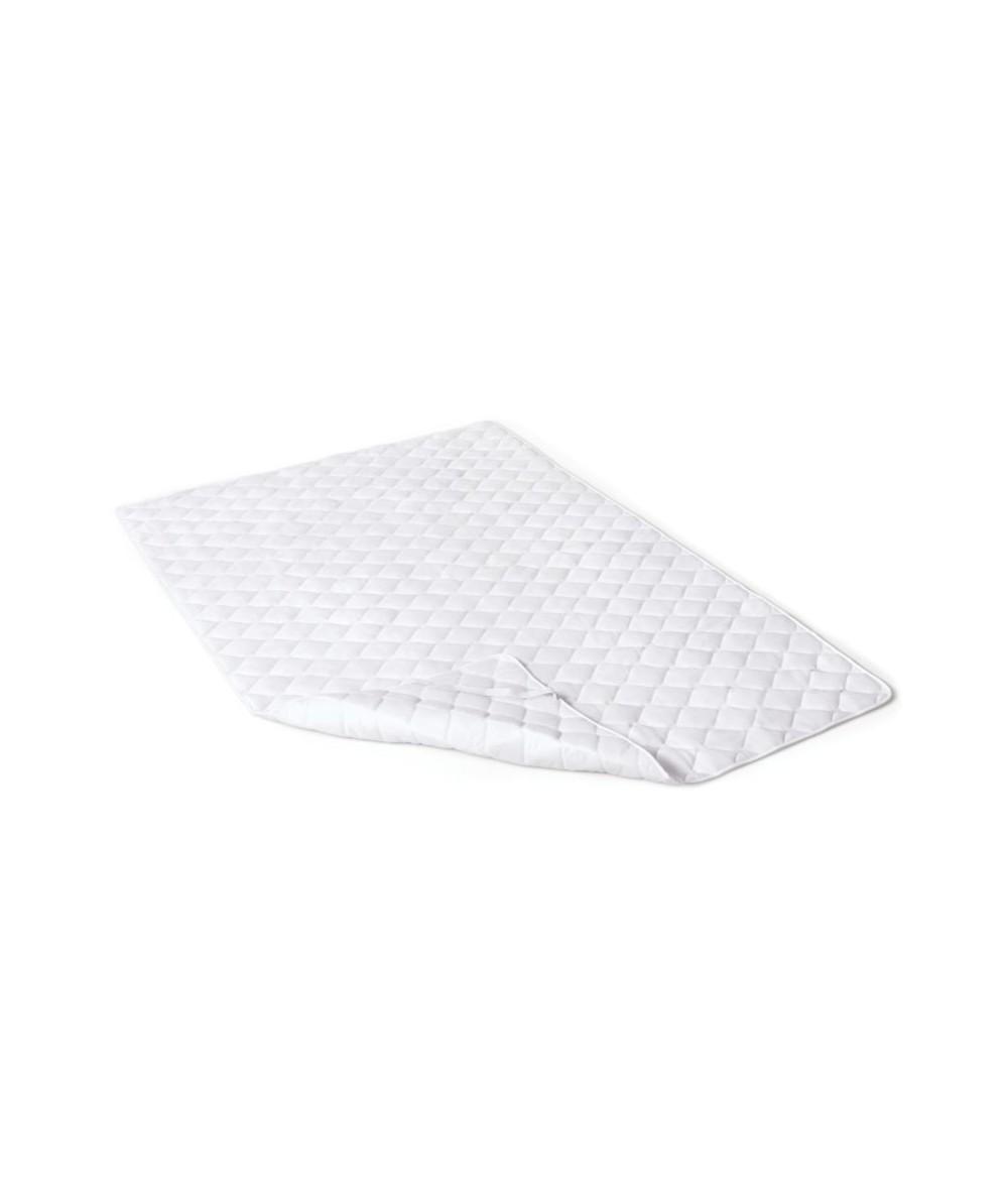 Mata ochronna na materac Comfort Sen 90x200 IGA HOME