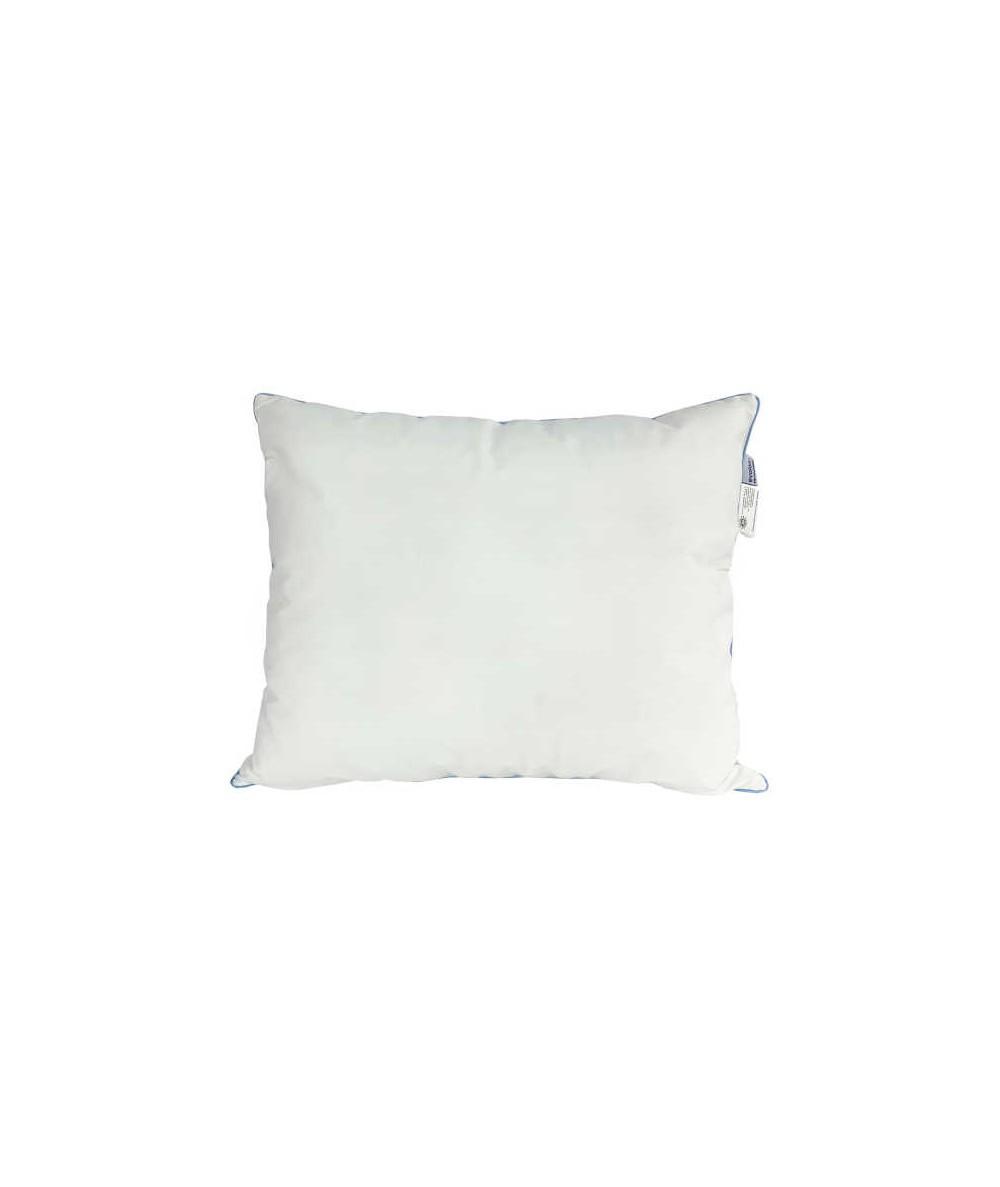 Poduszka puchowa antyroztoczowa Evolution 50x60