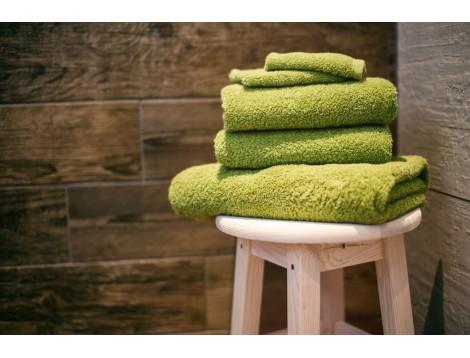 Jak prać ręczniki? O czym warto pamiętać?