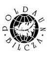 POLDAUN
