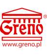 GRENO