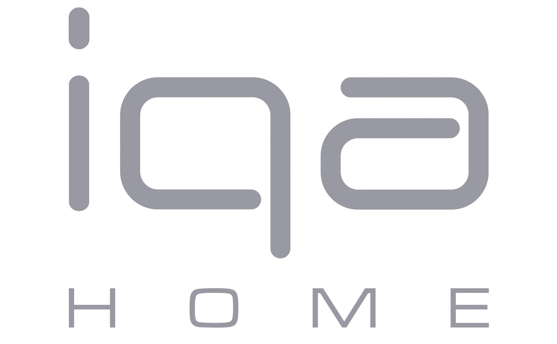 IGA HOME